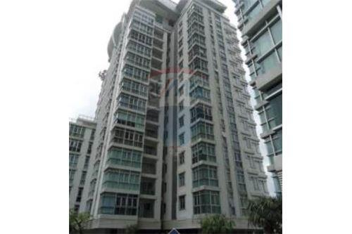 RE/MAX Properties Agency's RENT Nusasiri Grand Studio 37sqm 7