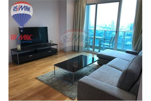 RE/MAX Properties Agency's RENT Millennium Residence 2+1BED 128SQM. 1