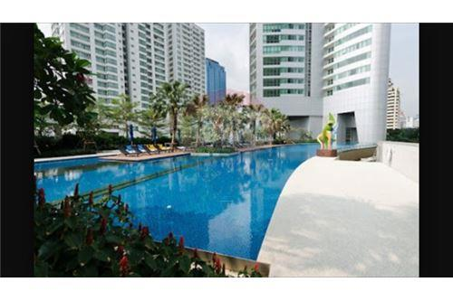 RE/MAX Properties Agency's RENT Millennium Residence 1BED 69SQM. 8