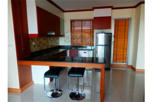 RE/MAX Properties Agency's FOR SALE  THE STAR ESTATE @ RAMA 3  2 BED 108SQM 3