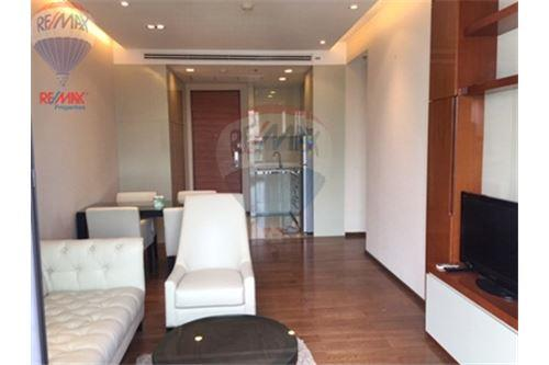 RE/MAX Properties Agency's FOR SALE  THE ADDRESS SUKHUMVIT 28  2BED 70SQM 4