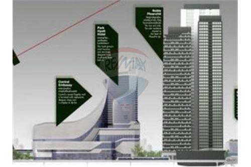 RE/MAX Properties Agency's Rent-Plus 38 HipCondominium 1