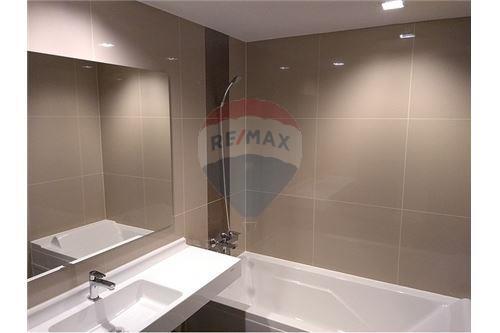 RE/MAX Executive Homes Agency's Ideo Sukhumvit 93 sale/rent (BTS Bang Chak) 6