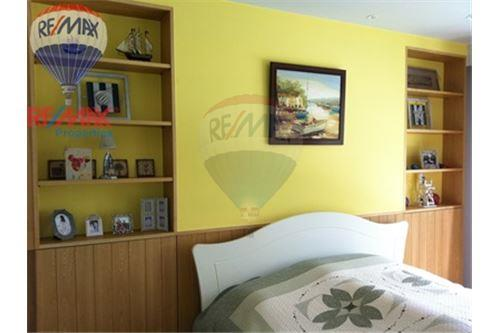 RE/MAX Properties Agency's FOR RENT Baan San Suk 2BED Huahin near beach. 2