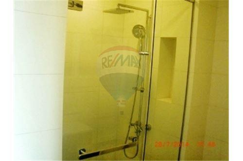 RE/MAX Properties Agency's FOR SALE  WYNE SUKHUMVIT    1BED 30SQM 10