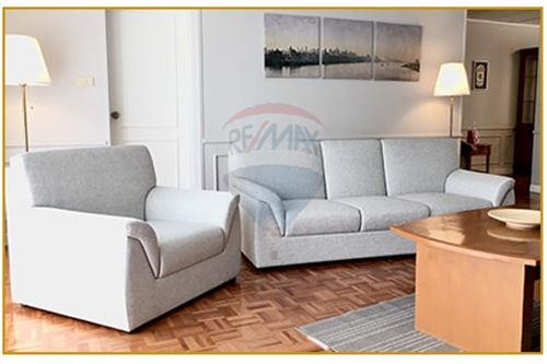 RE/MAX Executive Homes Agency's Apartment for Rent / in Sukhumvit area 1