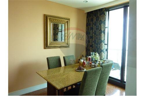 RE/MAX Properties Agency's Condo for Sale at Aguston Condominium sukhumvit 22 4