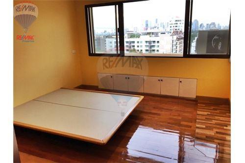 RE/MAX Properties Agency's FOR RENT  LA MAISON SUKHUMVIT 22  2BED 125SQM 6