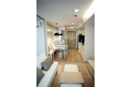 RE/MAX Properties Agency's 1 Bed for rent at Liv@49 11