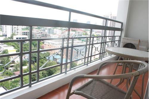 RE/MAX Executive Homes Agency's Royal Castle 3Bed for Sale Phrom Phong BTS 11