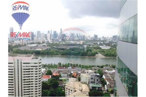 RE/MAX Properties Agency's RENT Millennium Residence 2BED 128SQM. 8