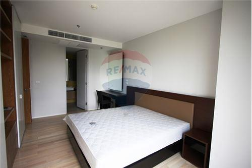 RE/MAX Executive Homes Agency's Low rise Apartment For Rent on Thonglor Area 3