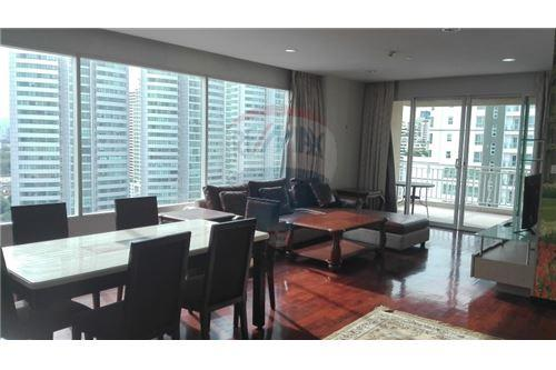 RE/MAX Executive Homes Agency's Wilshier Condominium Located on Sukhumvit 22 4