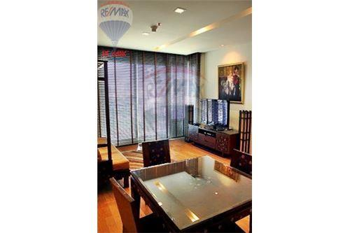 RE/MAX Properties Agency's Siri at Sukhumvit  Condos for Rent 5