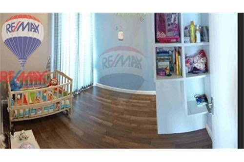 RE/MAX Properties Agency's FOR SALE The Bloom Sukhumvit 71 2BED 88SQM 11