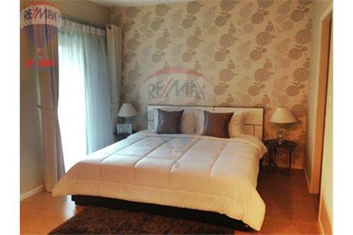 RE/MAX Properties Agency's FOR SALE RENOVA RESIDENCE CHIDLOM  2BED 105SQM 19
