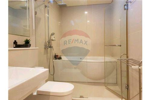 RE/MAX Executive Homes Agency's Nice 1 Bedroom for Sale Ivy Thonglor 3