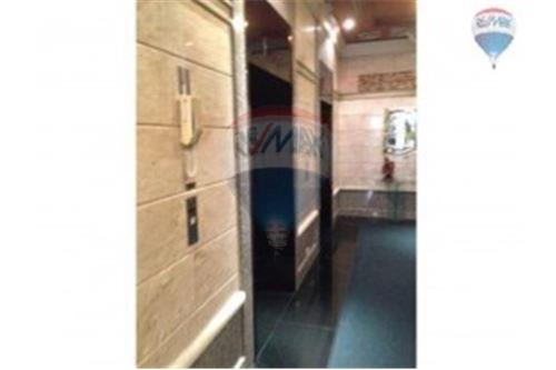 RE/MAX Properties Agency's Condominium For Rent Zenith Place Sukhumvit 42 1