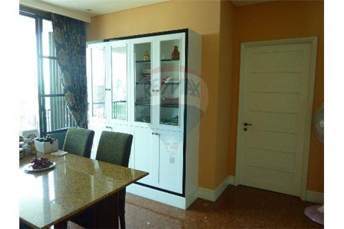 RE/MAX Properties Agency's Condo for Sale at Aguston Condominium sukhumvit 22 3