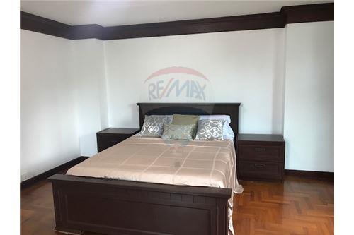 RE/MAX Properties Agency's FOR RENT PREMIER CONDOMINIUM  3BED 217SQM 7