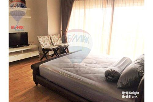 RE/MAX Properties Agency's FOR SALE  THE MADISON SUKHUMVIT 41   2BED 161SQM 1