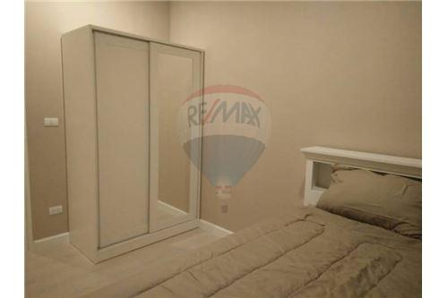 RE/MAX Executive Homes Agency's Nice 2 Bedroom for Rent The Niche Pride Thonglor 5