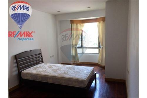 RE/MAX Properties Agency's FOR RENT Royal Castle 3BED 160SQM. 8