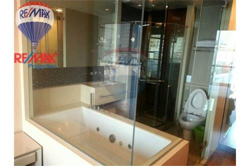 RE/MAX Properties Agency's RENT 1 Bedroom 45 Sq.m at The Address Asoke 9