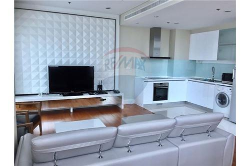 RE/MAX Properties Agency's Sale 3beds Duplex @Bright Sukhumvit 24 7