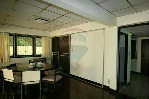 RE/MAX Properties Agency's SALE Townhouse EKAMAI 12 41SQ.Wah 5