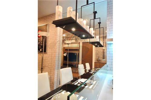 RE/MAX Properties Agency's 1 Bed for Sale At Rhythm Sukhumvit 4