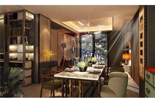 RE/MAX Executive Homes Agency's Off Plan 1 Bedroom for Sale Na Vara Residence 2