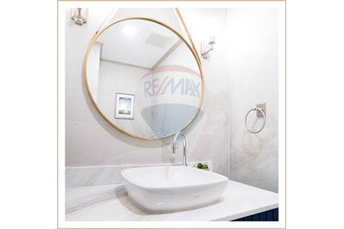 RE/MAX Executive Homes Agency's brand new apartments for rent 2 Bed 5