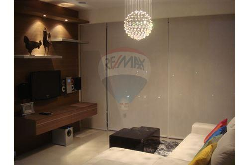 RE/MAX Executive Homes Agency's 2 Bedrooms For Rent Baan Rajprasong 2