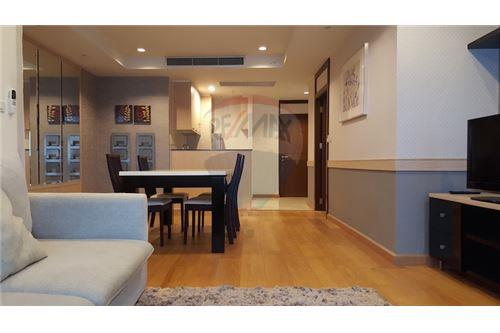 RE/MAX Properties Agency's RENT Sathorn Gardens spacious 1 Bedroom 2