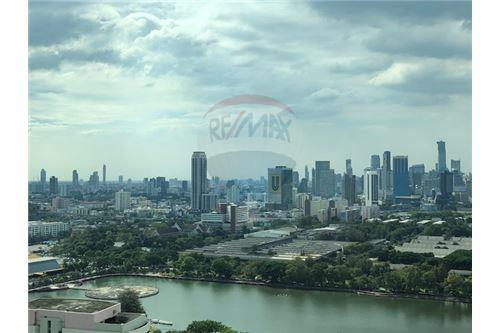 RE/MAX Properties Agency's RENT Millennium Residence 2BED 128SQM. 6