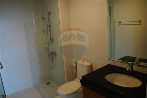 RE/MAX Executive Homes Agency's Spacious 2 Bedroom for Sale Star Estate Narathiwas 5