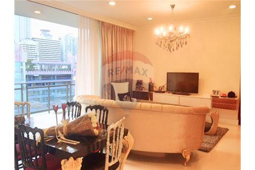 RE/MAX Executive Homes Agency's Lovely 3 Bedroom for Sale Royce Residences 2