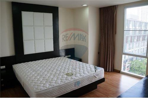 RE/MAX Executive Homes Agency's Nice 2 Bedroom for Sale Alcove Thonglor 2