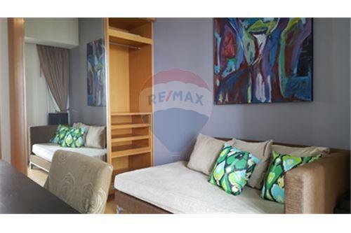 RE/MAX Properties Agency's RENT The Met 3BED 194.18SQM. 9