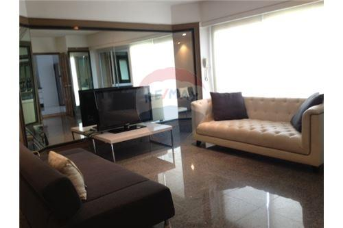 RE/MAX Properties Agency's RENT FIFTY FIFTH TOWER 3 BEDS 170 SQM 1