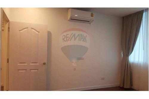 RE/MAX Properties Agency's SALE Siam Condominium 3BED 103SQM. 2