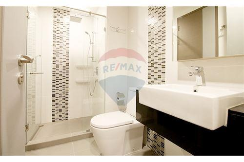 RE/MAX Properties Agency's Sell Mirage Sukhumvit 27 1BED 35.7SQM. 9
