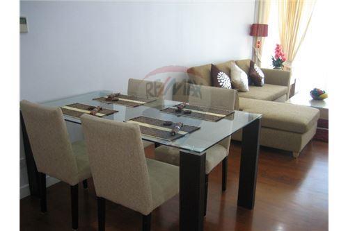 RE/MAX Properties Agency's Condominium For Sale At Baan Siri 24, Khlong Toei, Bangkok 7