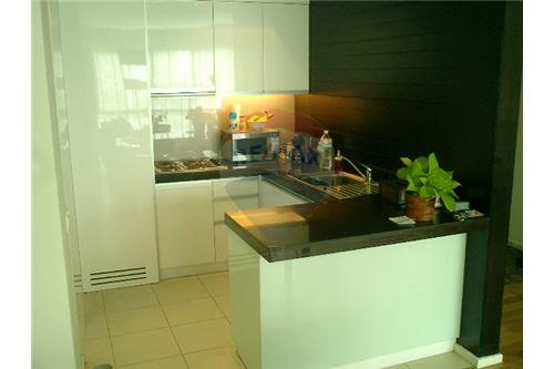 RE/MAX Properties Agency's RENT D'Raj Residences 1BED 69SQM. 9