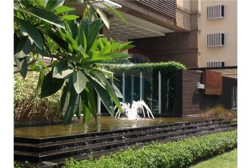 RE/MAX Properties Agency's Condominium For Sale At Baan Siri 24, Khlong Toei, Bangkok 13
