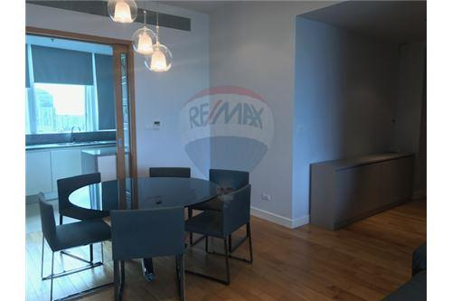 RE/MAX Properties Agency's FOR RENT MILLENNIUM RESIDENCE  2BED 128SQM 12