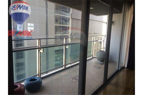 RE/MAX Properties Agency's FOR SALE & RENT The Madison 2BED 152SQM. 8