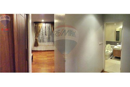 RE/MAX Properties Agency's FOR RENT   THE RISE SUKHUMVIT 39    2 BED 102SQM 11