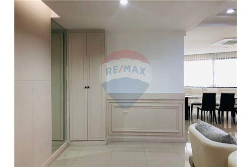 RE/MAX Executive Homes Agency's Wow Nice Room President park soi 24 New  !!! 12